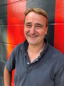 Lars Stutte